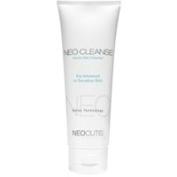 Neocutis Neo-Cleanse Gentle Skin Cleanser 120ml