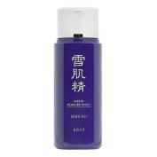 Sekkisei White Powder Wash 100ml