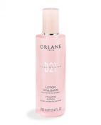 Orlane Paris Vitalizing Lotion, 8.4 Fluid Ounce