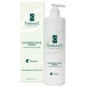 Calming Face Wash - Gentle Cleansing Milk
