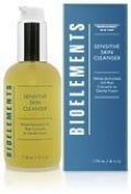 Bioelements Sensitive Skin Cleanser - 120ml