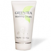 Virginia Green Tea Washing Cream
