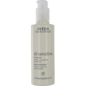 Aveda All-sensitive Moisturiser 150ml