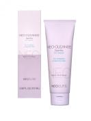 Neocutis Neo-cleanse Gentle Skin Cleanser, 120ml