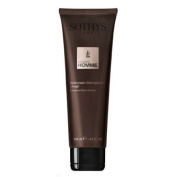 Sothys - HOMME Energising Face Cleanser