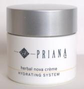 Herbal Nova Creme 60ml