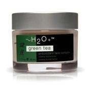 H2O + H2O+ Green Tea Antioxidant Face Complex