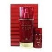 Korean Cosmetics Charmzone Skin Essence 100ml