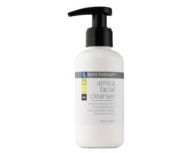 Rx Skin Therapy Arnica Facial Cleanser