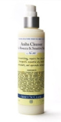 Abbey St. Clare Aniba Cleanser for Rosacea, Inflammation, and Stressed Skin