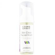 Cosmo Grade Skin Clear Facial Wash, 50mL