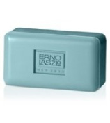 Erno Laszlo Oil-Control Cleansing Bar-5.3 oz.