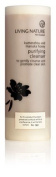 Living Nature Purifying Cleanser 100ml [Misc.]