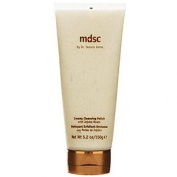MD Skincare Creamy Cleansing Polish with Jojoba Beads 150ml