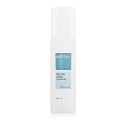 Sanitas Skincare Glycolic Citrus Cleanser 200 ml.