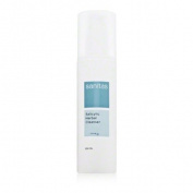 Sanitas Skincare Salicylic Herbal Cleanser 200 ml.