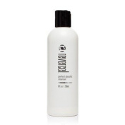 Revercel Perfect Glycolic Cleanser