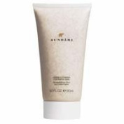Sundari Lemon Cleanser for Kapha Skin 180ml