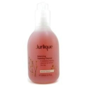 6.7 oz Balancing Foaming Cleanser