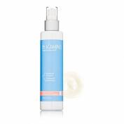 B. Kamins, Chemist Bio-Maple botanical face cleanser for oily to normal skin 8.5 fl oz