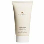 Sundari Comfrey Cleanser for Dry Skin