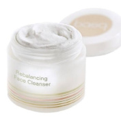 Basq Rebalancing Facial Cleanser - 60ml