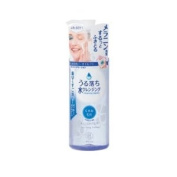 Bifesta : 'Cleansing Express' Cleansing Lotion - Bright up
