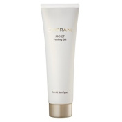 Enprani Moist Peeling Gel 120ml