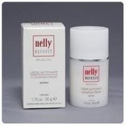 Nelly Devuyst Cleansing Cream Soft Net 50ml