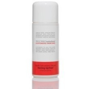 PRESCRIBEDsolutions Starting Up/Face - Glycolic Antioxidant Cleanser