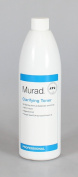 Murad by Murad Clarifying Toner ( Salon Size )--/500ml - Cleanser