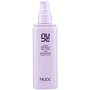 NUDE Skincare Perfect Cleansing Oil Face & Eyes 100ml