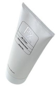 Prescriptives Px All Clean Fresh Foaming Cleanser 200ml for Normal Skin