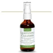 Lightening Cleanser - 60ml