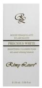 Remy Laure - Brightening Cleansing Foam / 150ml