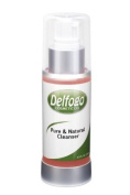 Delfogo Pure and Natural Cleanser