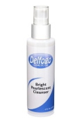 Delfogo Bright Pearlescent Cleanser