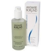 Annemarie Borlind Hydro Balance Combination Skin Cleansing Gel