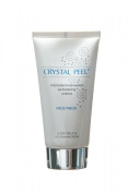 Crystal Peel Microdermabrasion Exfoliating Creme, 90ml
