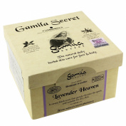 Gamila Secret Cream Bar Lavender Heaven, 115g