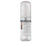 Rx Skin Therapy Clarifying Wash
