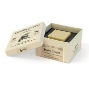 Gamila Secret Cream Bar Jasmine Comfort, 115g