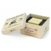 Gamila Secret Cream Bar Original, 115g