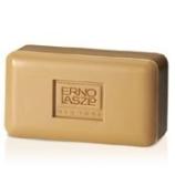 Erno Laszlo Phelityl Cleansing Bar-5.3 oz.
