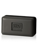 Erno Laszlo Sea Mud Soap, Facial Bar Soap