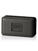 Erno Laszlo Sea Mud Soap, Facial Bar Soap