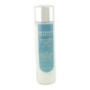 Ultima Essentials Moisturising Cleansing Milk - 200ml/6.7oz