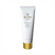 Jasmin Aromatique - OFC Certified Organic Gentle Cleansing Lotion