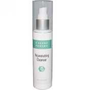 Rejuvenating Cleanser 100ml