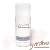 `g-maher Cosmeceuticals Gentle Gel Cleanser